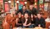 "Jennifer Aniston le rinde tributo a su amigo y compañero de ""Friends"", James Michael Tyler"