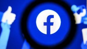 Se revelaron documentos internos de Facebook