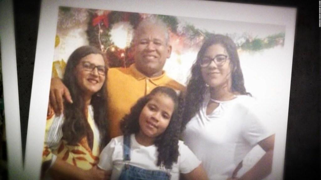 Familiares de víctimas de covid-19 exigen justicia