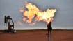 ¿Cómo debe ser la transición energética global?