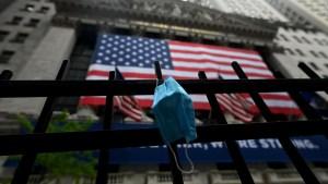 Crisis económica puede traer un futuro mejor