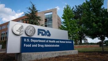 cigarrillos electrónicos FDA