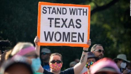 aborto Texas