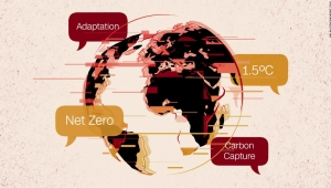 clima COP26