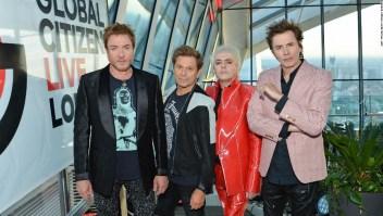 Duran álbum
