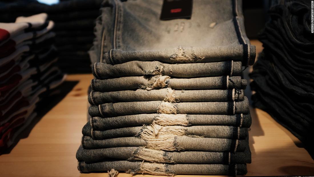 El precio del algodón alcanzó máximos en 10 años