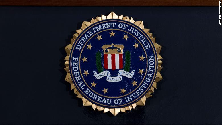 FBI secretos nucleares