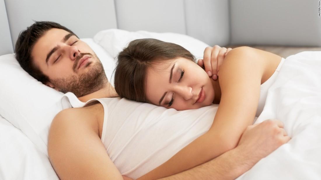 Cómo conciliar el sueño más rápido: esta es la forma más saludable