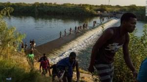 El cambio climático afecta más a los más vulnerables