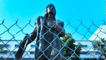 El Día de Colón o el Día de los Pueblos Indígenas