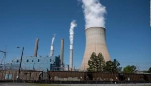 Algunos países no cumplen con sus promesas de reducción de gases