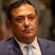 Comisión de Miami aprueba la destitución del jefe de la policía Art Acevedo