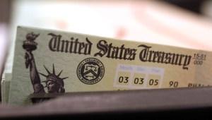 aumento beneficios Seguro Social Estados Unidos