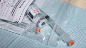 Expertos opinaron sobre las vacunas de refuerzo