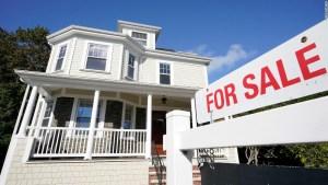 Zillow tomó una decisión que sorprendió al mercado inmobiliario