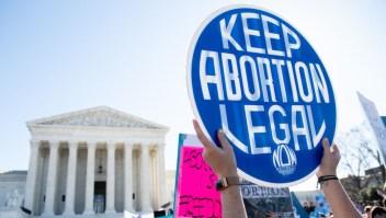 aborto-texas