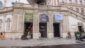 Museos de Viena lanzan una cuenta OnlyFans para mostrar obras de arte 'explícitas'