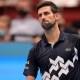 Novak Djokovic deberá estar vacunado para jugar el Abierto de Australia, dice ministro de Inmigración