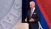 Biden envió una señal de apoyo a Taiwán
