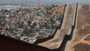 Expulsión migrantes EE.U. corte de apelaciones