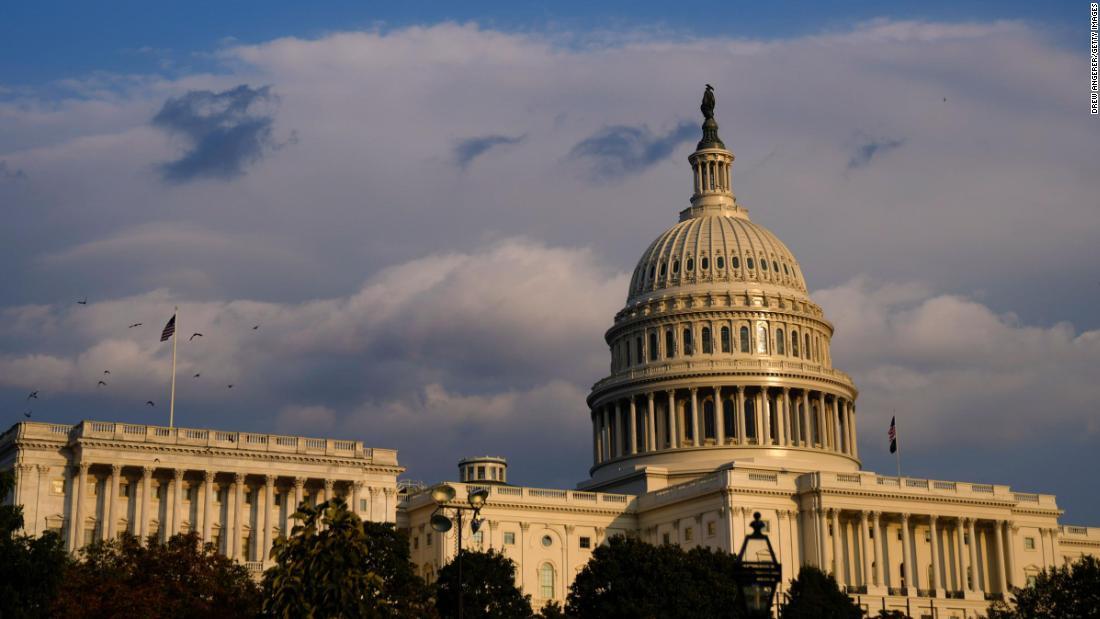 Por qué el 19 de octubre podría ser un día catastrófico para la economía de Estados Unidos