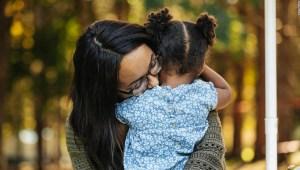 Día Internacional de la Niña 2021: Criar niñas fuertes durante una pandemia