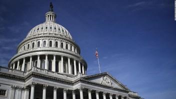 Es probable que el Congreso no pueda darse el lujo de esperar hasta el 18 de octubre para elevar el techo de la deuda. Este es el porqué