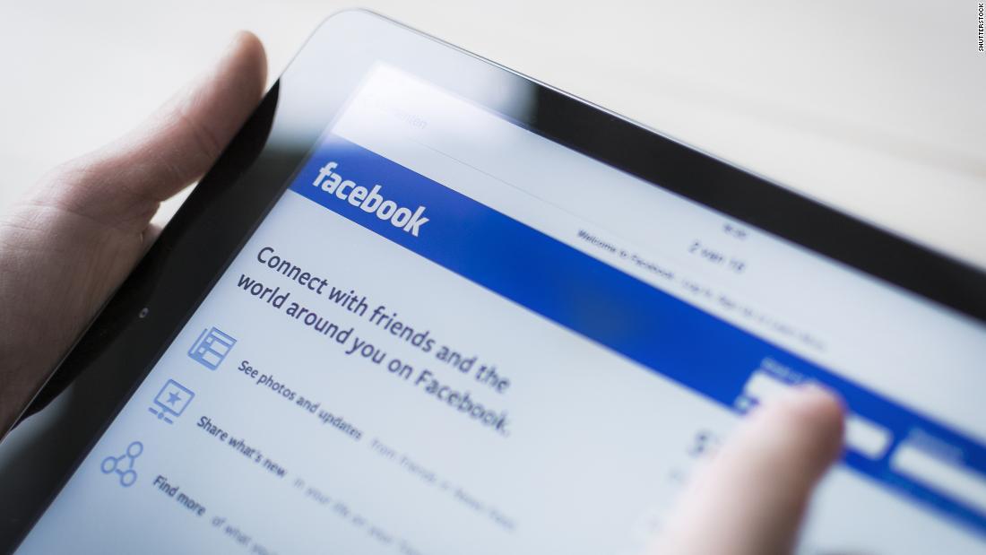 Lo que supimos por la denunciante de Facebook y cómo respondió Facebook