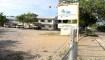 Pandilla de Haití pide rescate de US$ 17 millones por los misioneros secuestrados, según informes