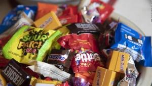 dulces-halloween
