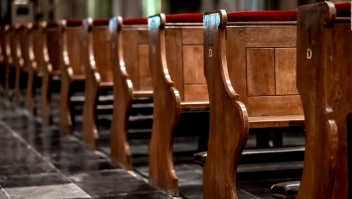 Duro informe revela el alcance de los abusos de la Iglesia católica en Francia