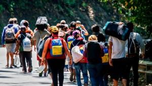 venezuela-duque.jpg